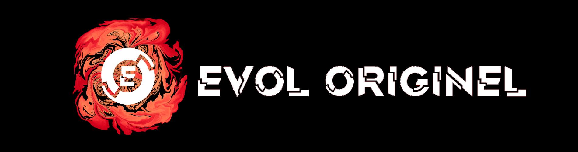 Evol Originel